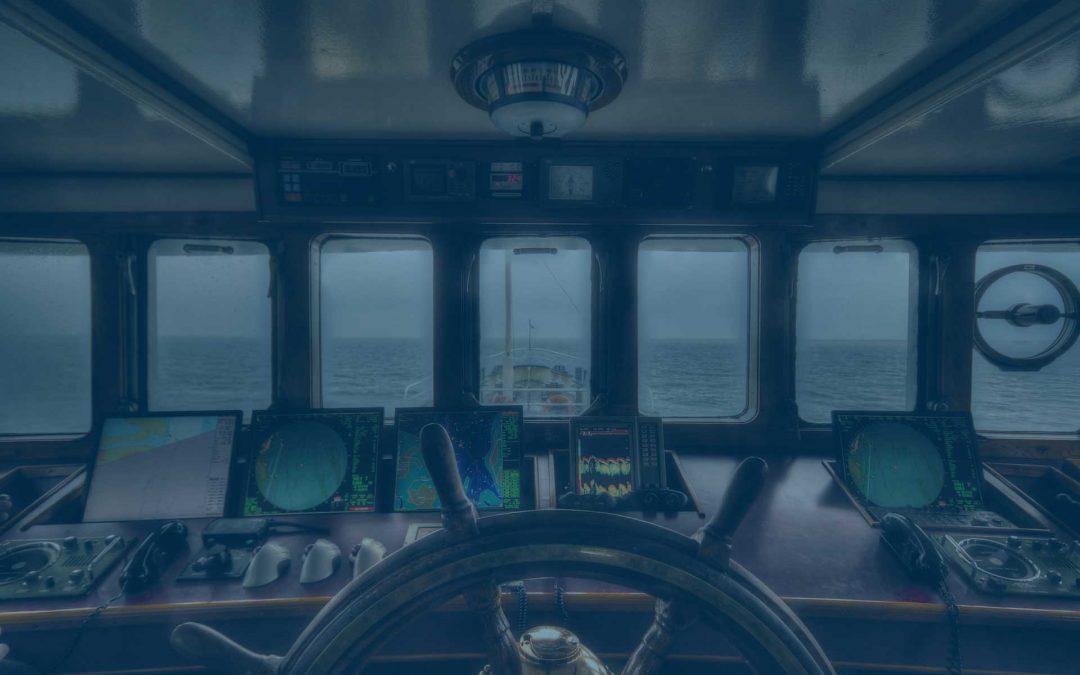 Mid-Atlantic Maritime Academy
