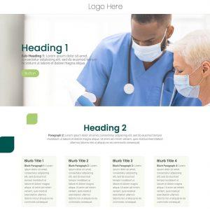 Website Design: Basic