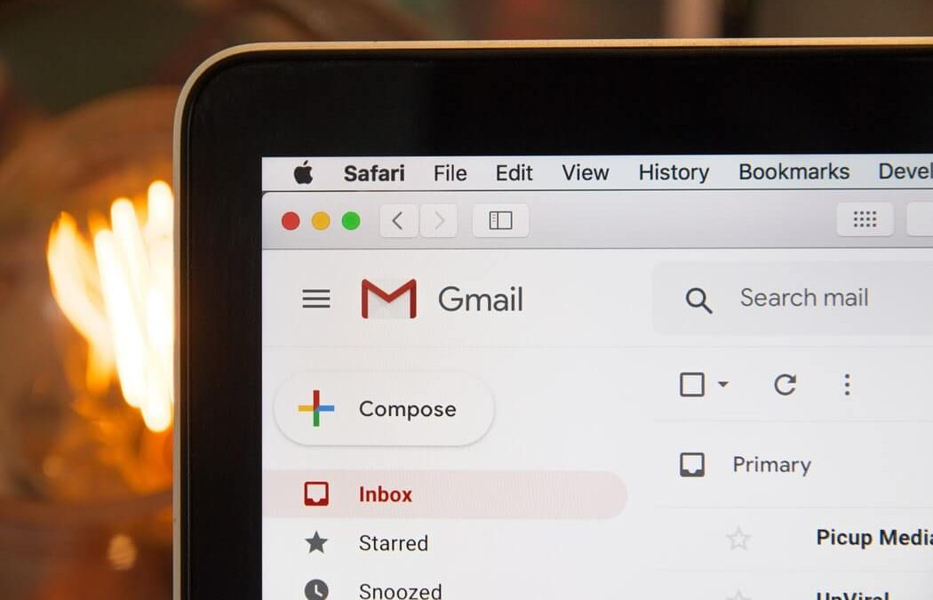 Tips to Increase Email Open and Click-Through Rates